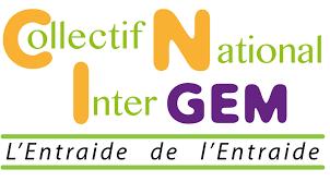 Logo CNIGEM